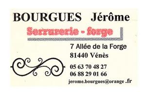 Partenaires Bourges Jérôme- Deco facile a poser dans la Tarne (81)